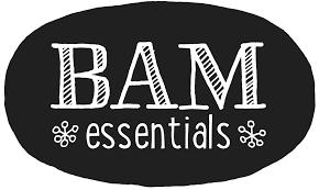bam essentials twelve days of good december 3 3 bam bargains