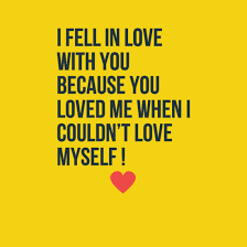 romantic quotes 35 romantic quotes lovequotesmessages