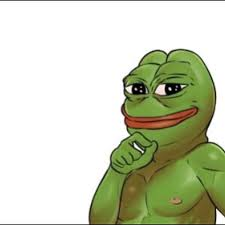 Frog Face Meme - pepe mrpepethefrog instagram photos and videos