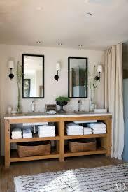 Bathroom Double Vanity Ideas 430 Best Bathrooms Images On Pinterest Bathroom Ideas Room And Home