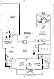 155 best house plans images on pinterest home plans