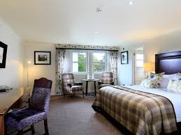 macdonald morlich hotel aviemore uk booking com