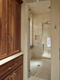 bedroom bathroom luxury master bath ideas for beautiful creative