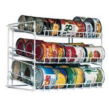 pantry organizers kitchen storage u0026 organization the home depot