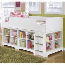 Bunk Bed With Shelves Bunk Beds Baton Rouge And Lafayette Louisiana Bunk Beds Store