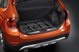 bmw x1 storage capacity 2015 bmw x1 reviews and rating motor trend