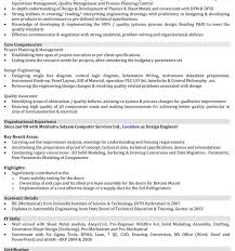 resume format free download for freshers pdf editor rarechanical engineering resume format for year experienced