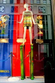 bergdorf goodman home decor 136 best windows of bergdorf goodman u0027s images on pinterest store