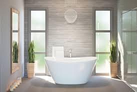 aquatica purescape 748g freestanding cast stone bathtub high gloss