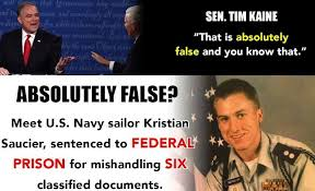 Hillary Clinton Cell Phone Meme - fact check kristian saucier vs hillary clinton