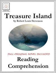 25 trending treasure island characters ideas on pinterest