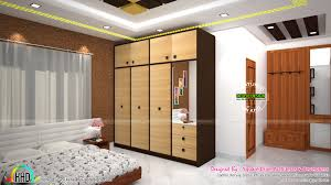 wallpapers interior design wardrobe design marvelous bedroom wardrobe designs with mirror