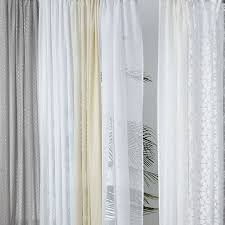 Outdoor Sheer Curtains For Patio Amusing Metallic Sheer Curtains 93 With Additional Living Room
