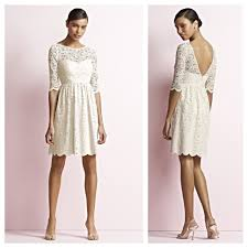 jenny yoo and the dessy collection flair boston bridesmaid