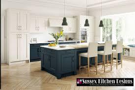 Kitchen Design Sussex Sussex Kitchen Designs Home