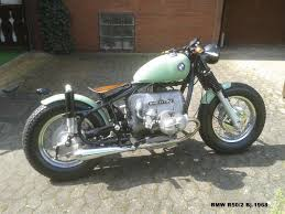 bmw bobber build 453 best bmw bobber project images on bmw motorcycles