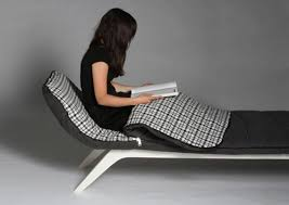 Sleeping Chairs 12 Seats For Maximum Relaxation Design Milk