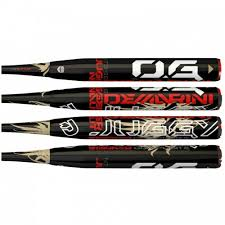 demarini slowpitch softball bats bat rolling 2016 demarini juggy og slowpitch softball bat