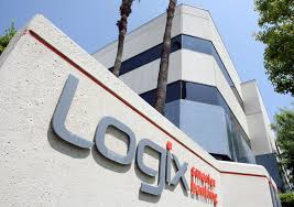 Is Wildfire Credit Union Open On Veterans Day by Logix Credit Union Announces Plans To Leave Burbank Headquarters