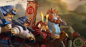 samouraï siège canada tsunami samurai siege alliance page 3
