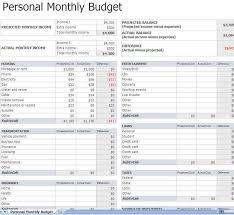 business start up costs worksheet business forms budget xls