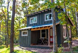 tinyhouse plans tiny house plan walden hobbitatspaces com