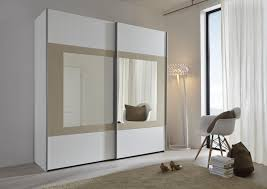 Schlafzimmer Schrank Von Poco Mit Spiegel Poco Affordable Spiegel Online Bestellen Wand U Poco