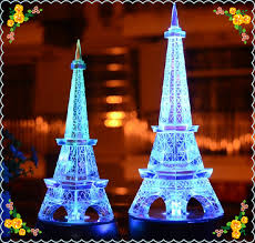 eiffel tower table centerpieces wholesale eiffel tower table decorations photograph wholes