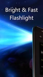 go flashlight apk flashlight apk from moboplay