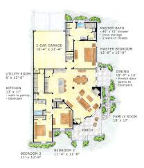 house designs and floor plans affordable builder friendly house plans