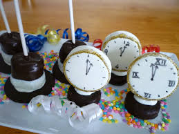 new years stuff clocks and top hats for new year s sweet simple stuff