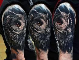 291 awesome birds tattoos ideas tattoo pictures