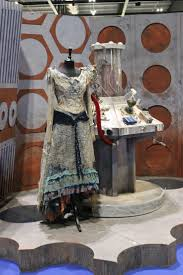 Tardis Beaded Curtain by 55 Best Costume Tardis Dress Images On Pinterest Tardis Dress