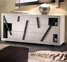 designer kommoden hochglanz kommode schlafzimmer design rheumri