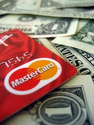 should i get a debt consolidation loan to pay off my credit cards