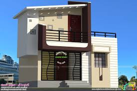 home design house plans 1200 sq ft bungalow beds 2 baths plan