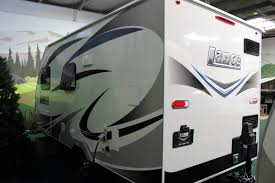 Colorado how to winterize a travel trailer images 2018 lance 1475 travel trailers rv for sale in wheat ridge jpg