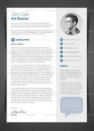 Best Resume Google by Fascinating Resume Cv 8 Cv Resume Google Images Resume Example