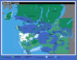 100 ideas map of the green zone on emergingartspdx com