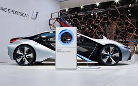 Bmw I8 3 Cylinder - bmw i8 is a remarkable development of the ultimate driving machine