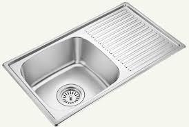 Small Kitchen Sink  Helpformycreditcom - Smallest kitchen sink