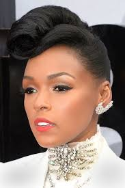 Black Hair Styles Extensions by 47 Best Hair It Is A Collection Of Hair Styles For All Types