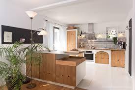 küche renovieren wir renovieren ihre küche landhausstil landhauskueche renovieren