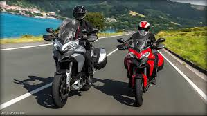 ducati multistrada 1200 s touring 2014 repair workshop manual