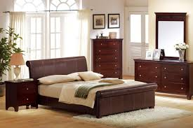 Leons Bedroom Sets Bedroom Queen Bed Set Really Cool Beds For Teenagers Bunk Beds