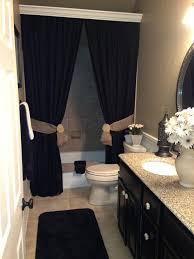 bathroom curtain ideas 20 cool bathroom decor ideas that you are going to