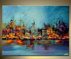 best 25 abstract art paintings ideas on pinterest gold leaf