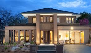 Porter Davis Homes Floor Plans Excellence In Housing Awards