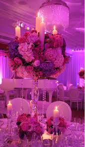 82 best i do decor images on pinterest wedding decoration small