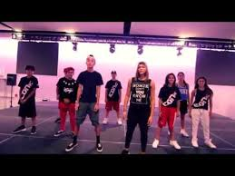 dance tutorial whip nae nae how to nae nae dance tutorial ft the iconic boyz hip hop moves youtube